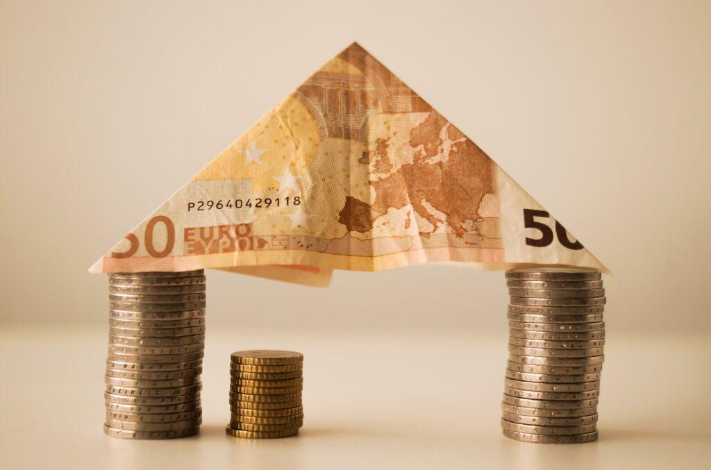 Home Equity do Inter