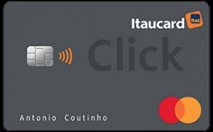 cartão-de-credito-Itaú