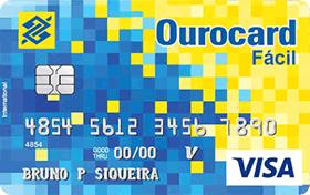 cartao-de-credito-ourocard-facil