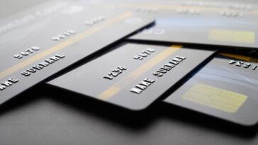 Cartões de crédito Gold e Silver Sorocred