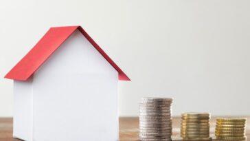 Financiamento imobiliário do Inter