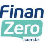 empréstimo-finanzero