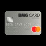 Cartão-de-Crédito-Consignado-BMG-min