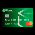cartão-de-crédito-banco-original