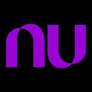 Empréstimo-Nubank