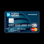 Cartão-de-Crédito-Porto-Seguro-Internacional