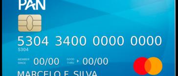 cartao_mastercard_pan