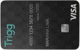 cartao-de-credito-trigg-visa-internacional