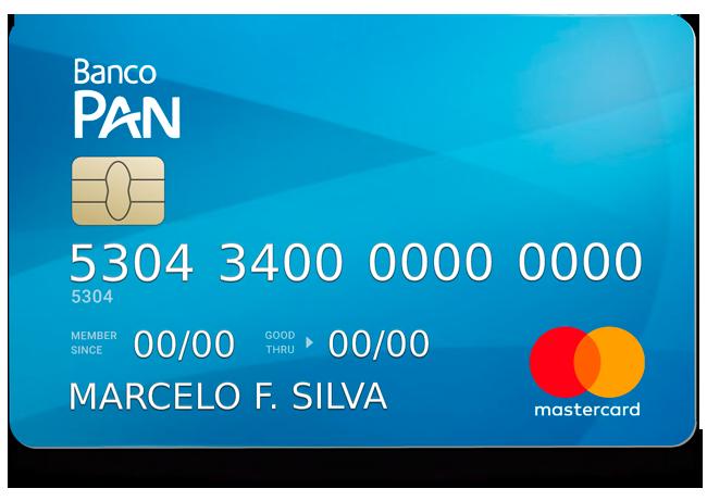 cartão-de-crédito-do-banco-pan