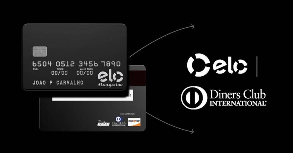 cartão-de-crédito-elo-basico