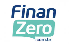 empréstimo-pessoal-banco-finanzeo