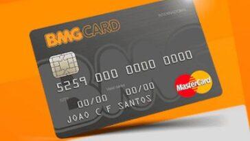 cartão-de-crédito-banco-bmg