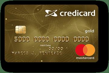 cartão-de-crédito-banco-credicard