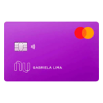 cartao-de-credito-nubank-min.png
