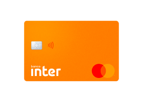 cartao-de-crédito-inter-sem-anuidade