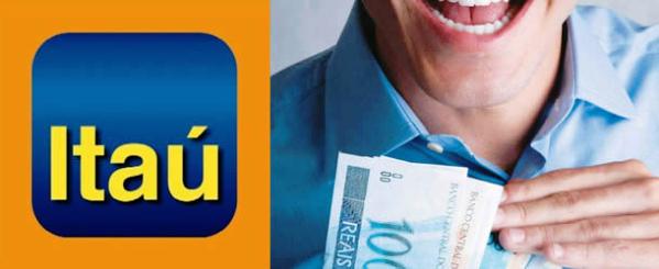 empréstimo-pessoal-do-banco-itaú