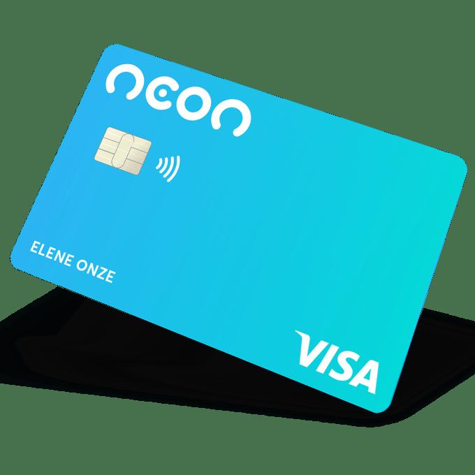cartão-de-crédito-banco-neon