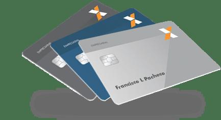 cartão-de-crédito-do-banco-caixa-econômica-federal