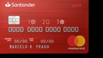 santander-new