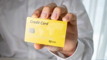 Unicred Visa Gold