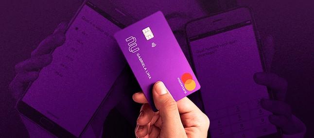 cartão-de-crédito-nubank-sem-anuidade