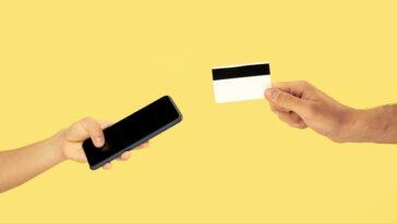 Cartão Visa Infinite