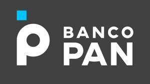 Empréstimo-do-banco-pan