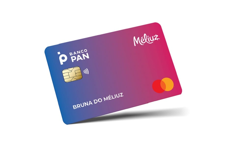 Cartão-de-crédito-meliuz