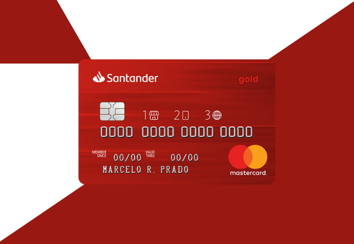 cartão-de-crédito-santander