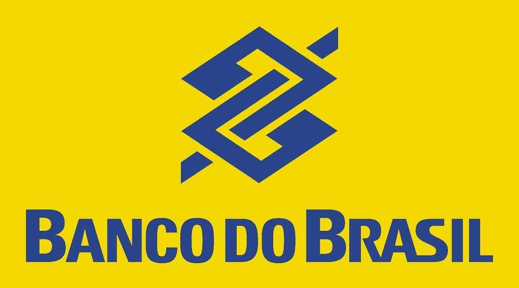 conta-banco-do-brasil