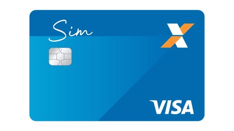 cartão-de-crédito-caixa-sim