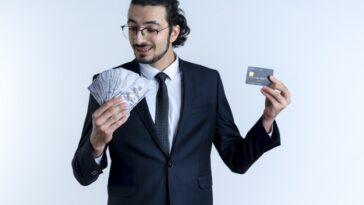 Empréstimo-porto-seguro
