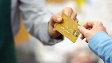 cartão-de-crédito-safra