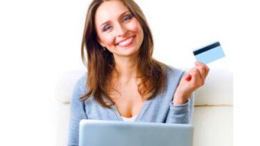 cartão-de-crédito-caixa