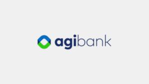 cartão-de-crédito-banco-Agibank