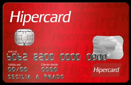 cartão-de-crédito-hipercard