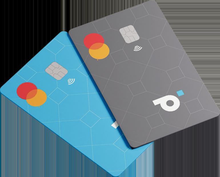 cartão-de-crédito-pan