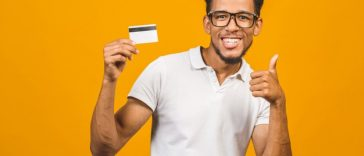 cartão-de-crédito-do-banco-next