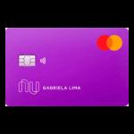 cartão-de-crédito-nubank