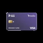 cartao-de-credito-Mooba-visa-removebg-preview