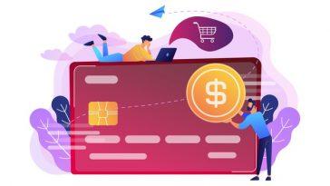 cartão-de-crédito-pessoal-bradesco