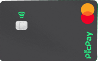 cartão-de-crédito-pic-pay