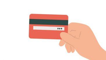 empréstimo-pessoal-bradesco