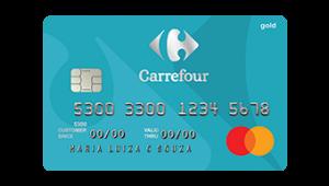 cartão-de-crédito-carrefour