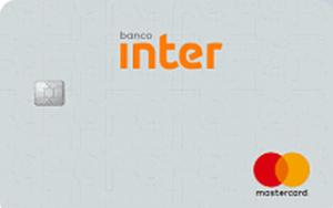 cartão-de-crédito-inter-consignado
